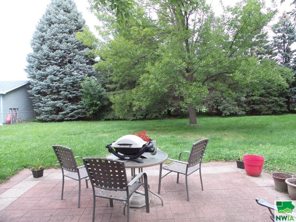 MLS# 814774 for Sale