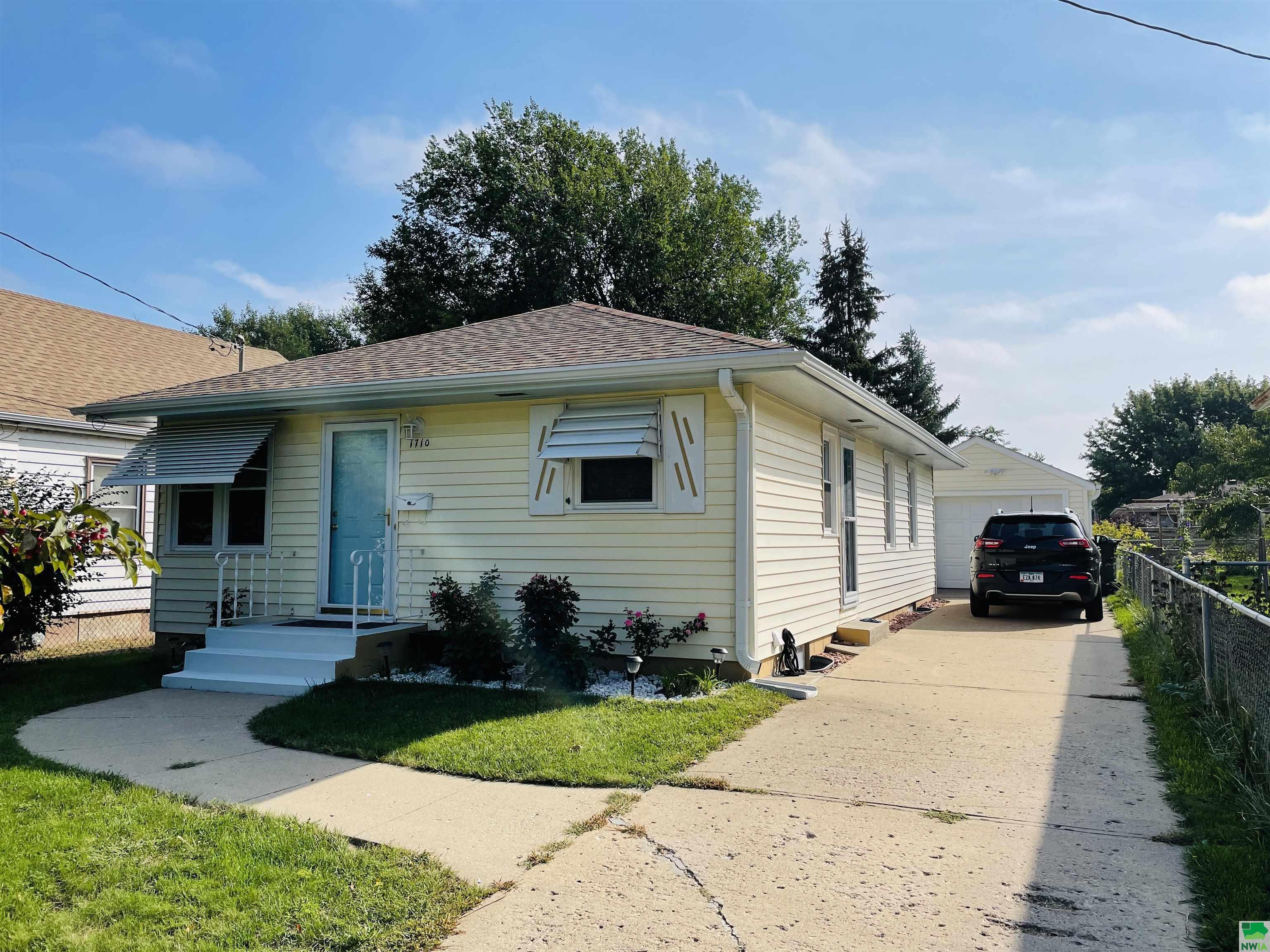 1710 Alice St. S, Sioux City, Iowa 51106