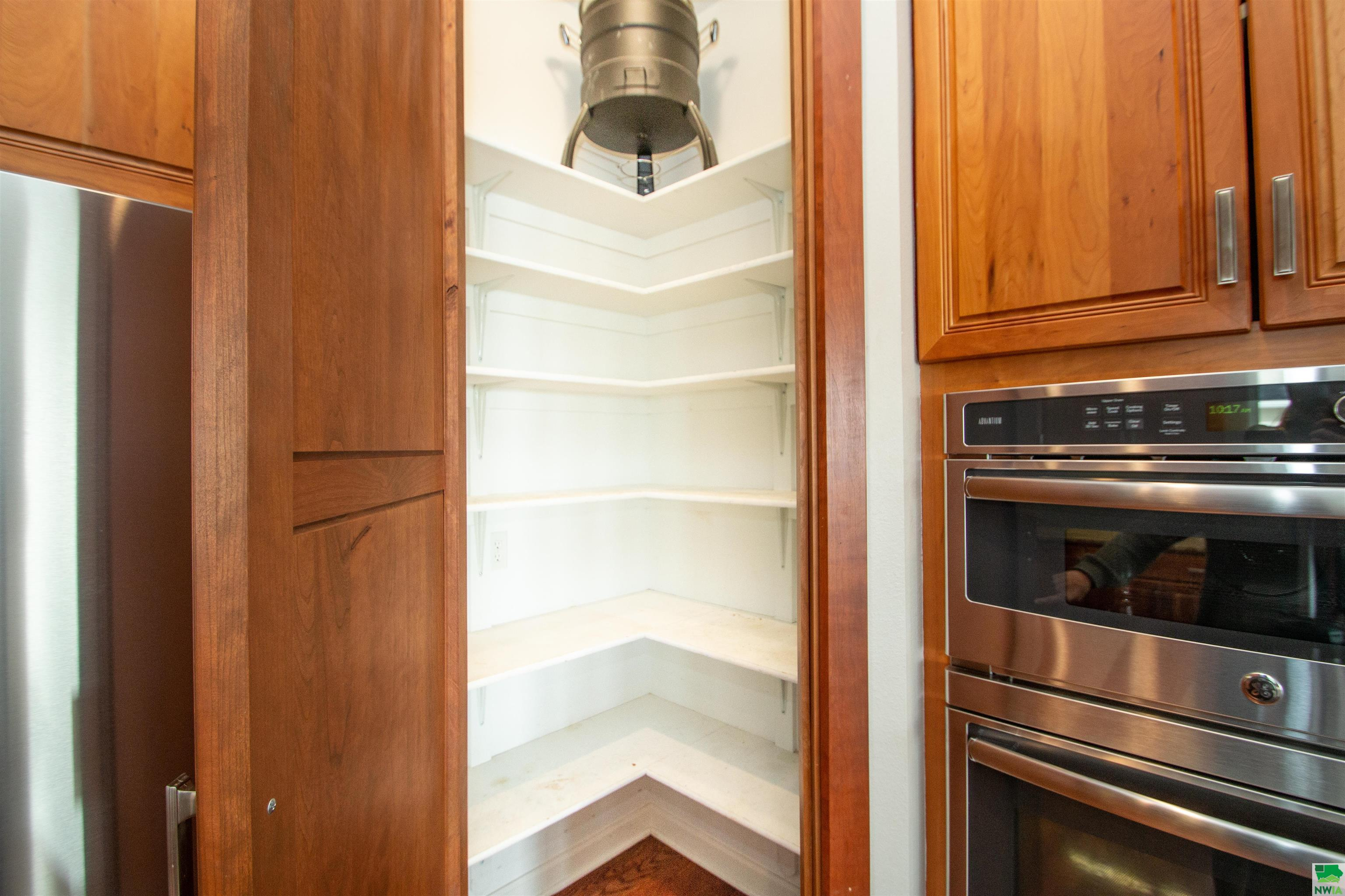 MLS# 814854 for Sale