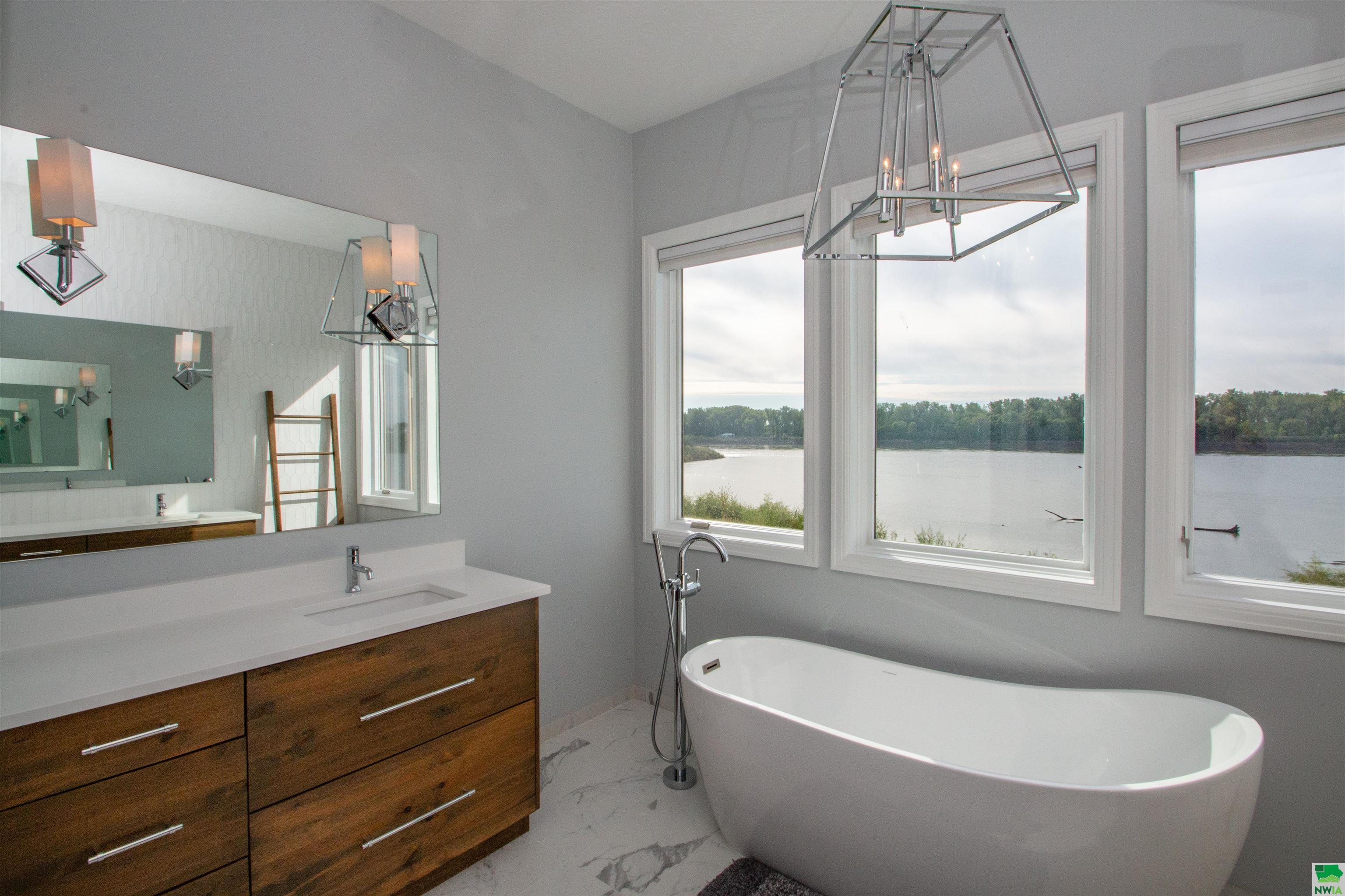Homes For Sale at Pebble Beach
