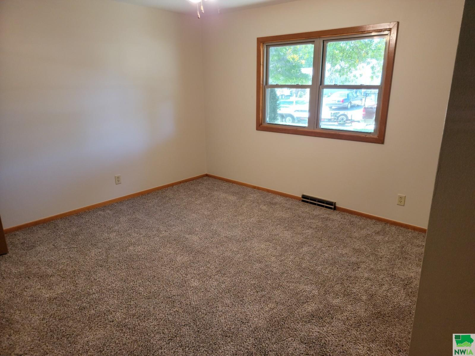 MLS# 814881 for Sale
