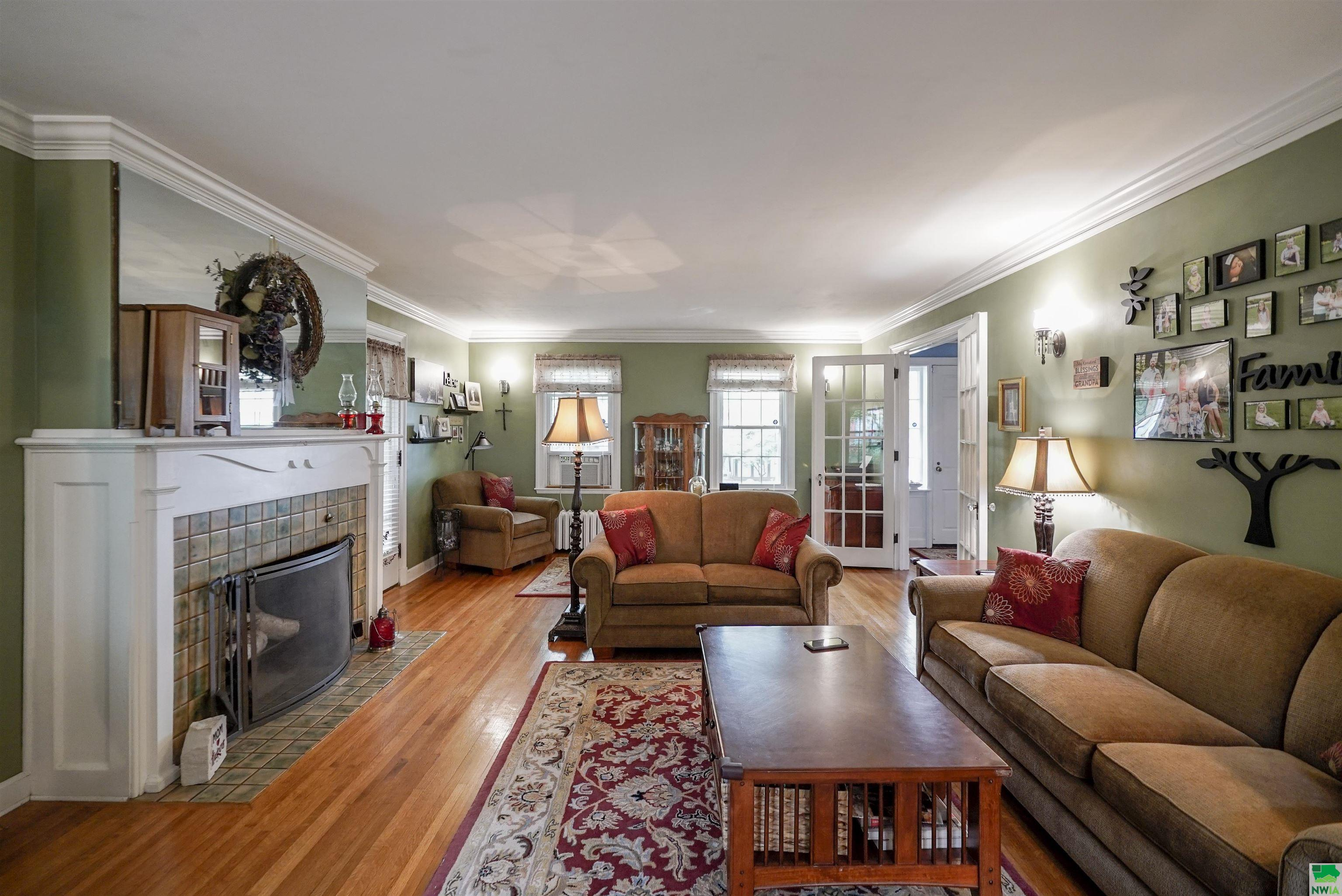 Homes For Sale at JACKSON ST