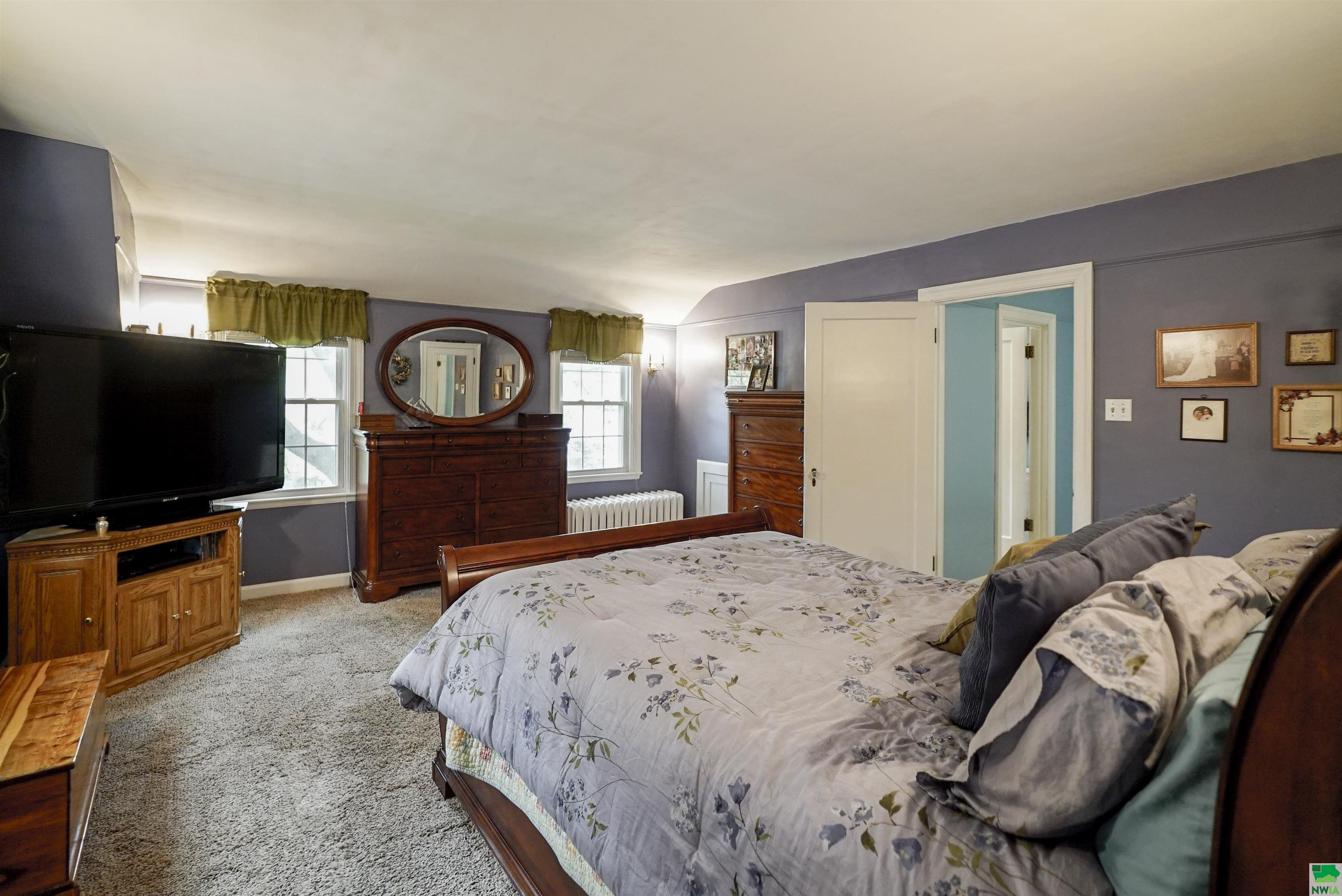 MLS# 814968 for Sale