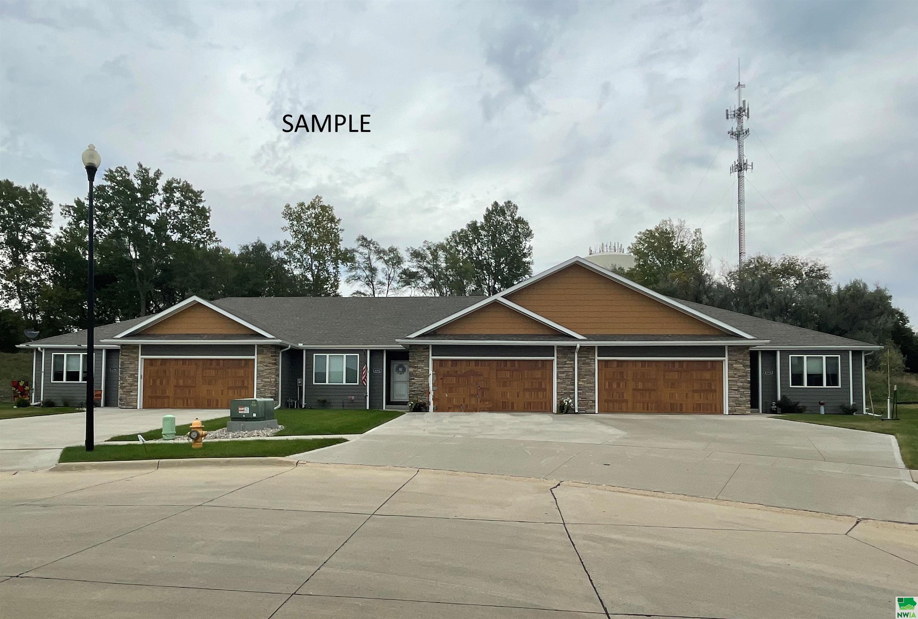 4231 Fremar Drive, Sioux City, Iowa 51104