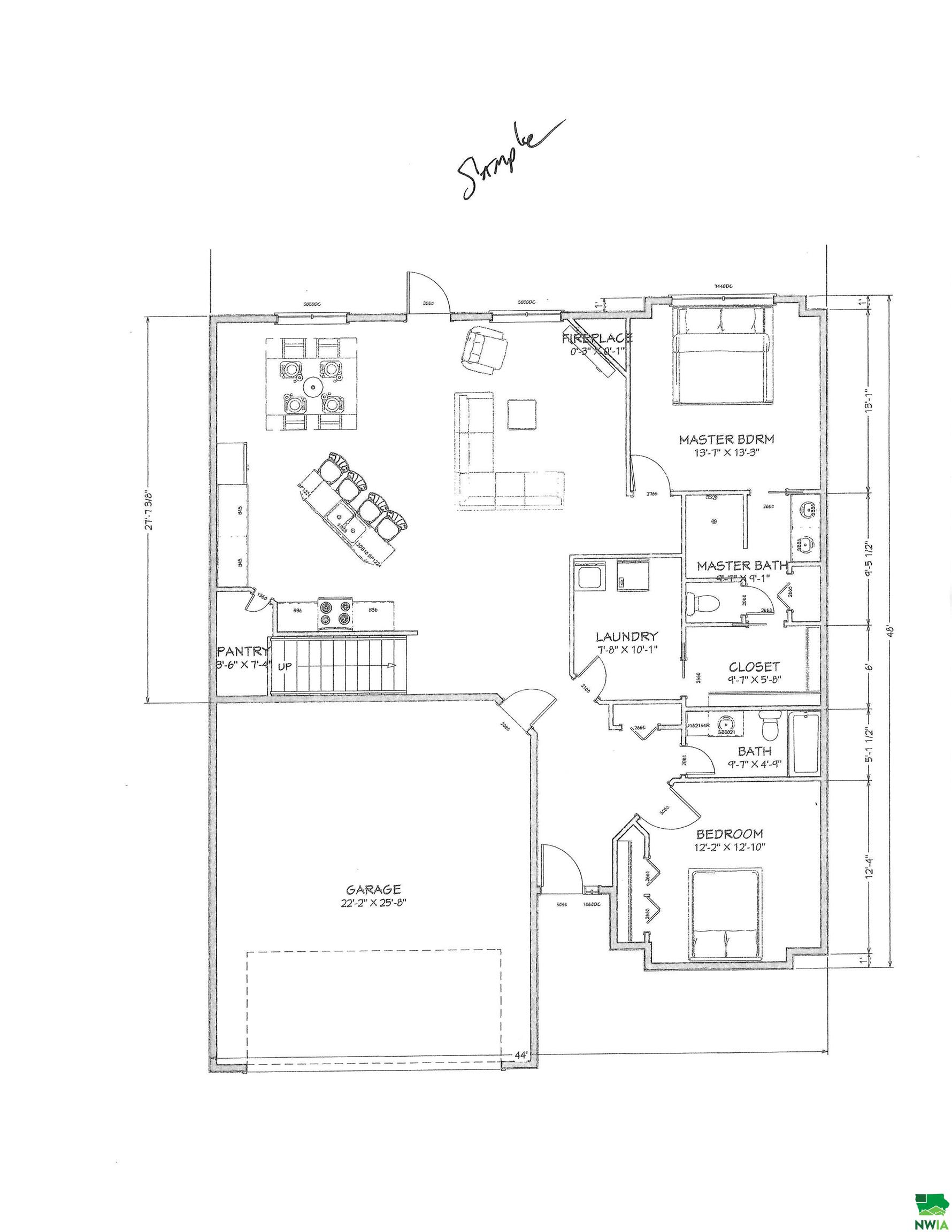 Homes For Sale at Fremar Drive