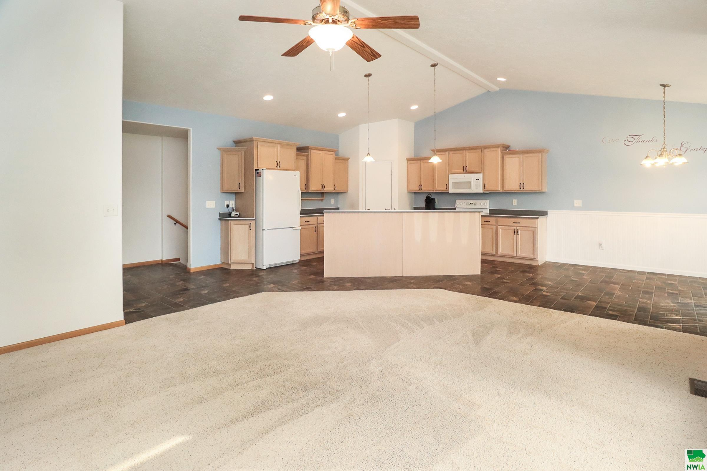 Homes For Sale at Brookshire Place