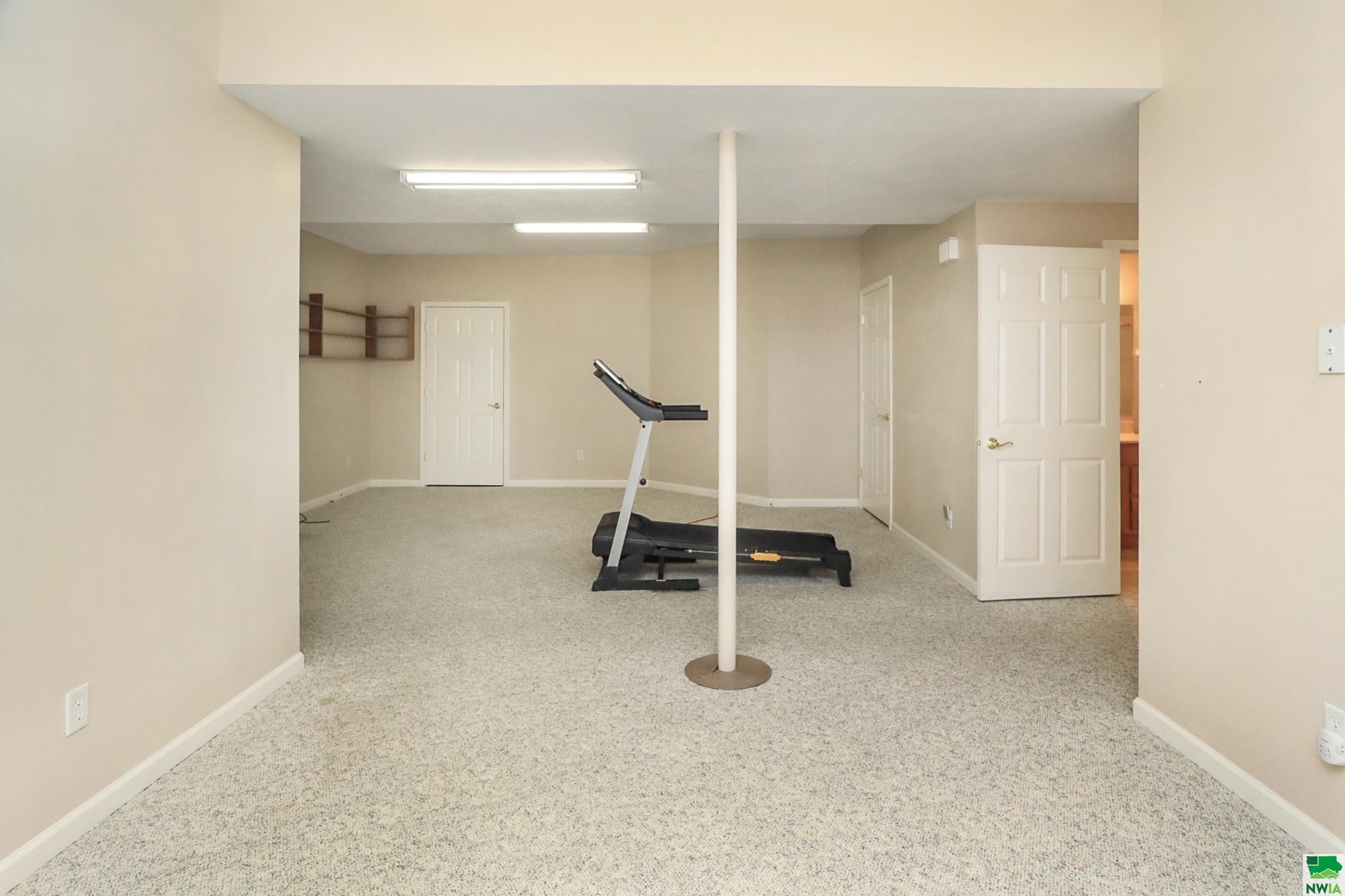 MLS# 815028 for Sale