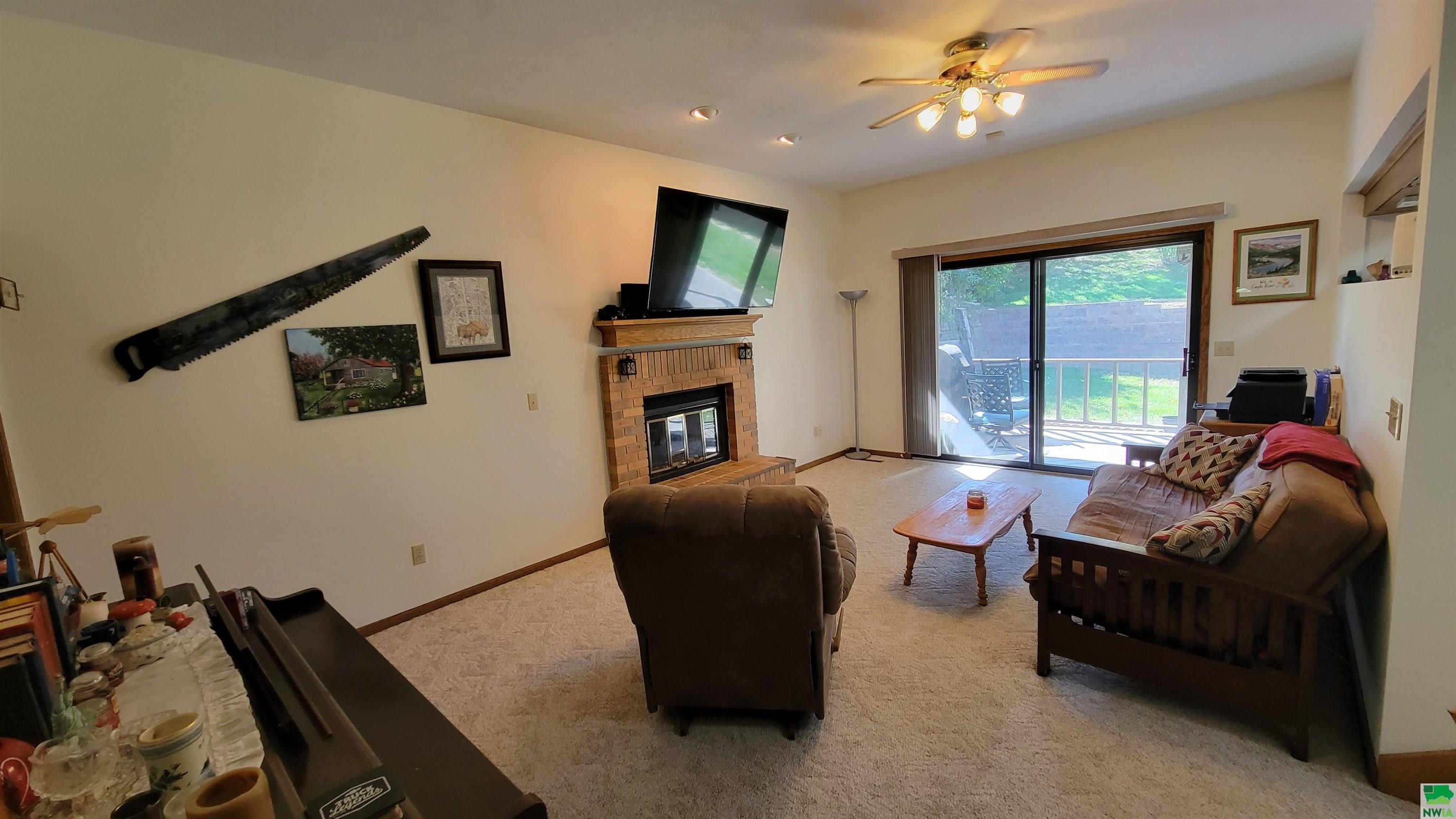 MLS# 815060 for Sale