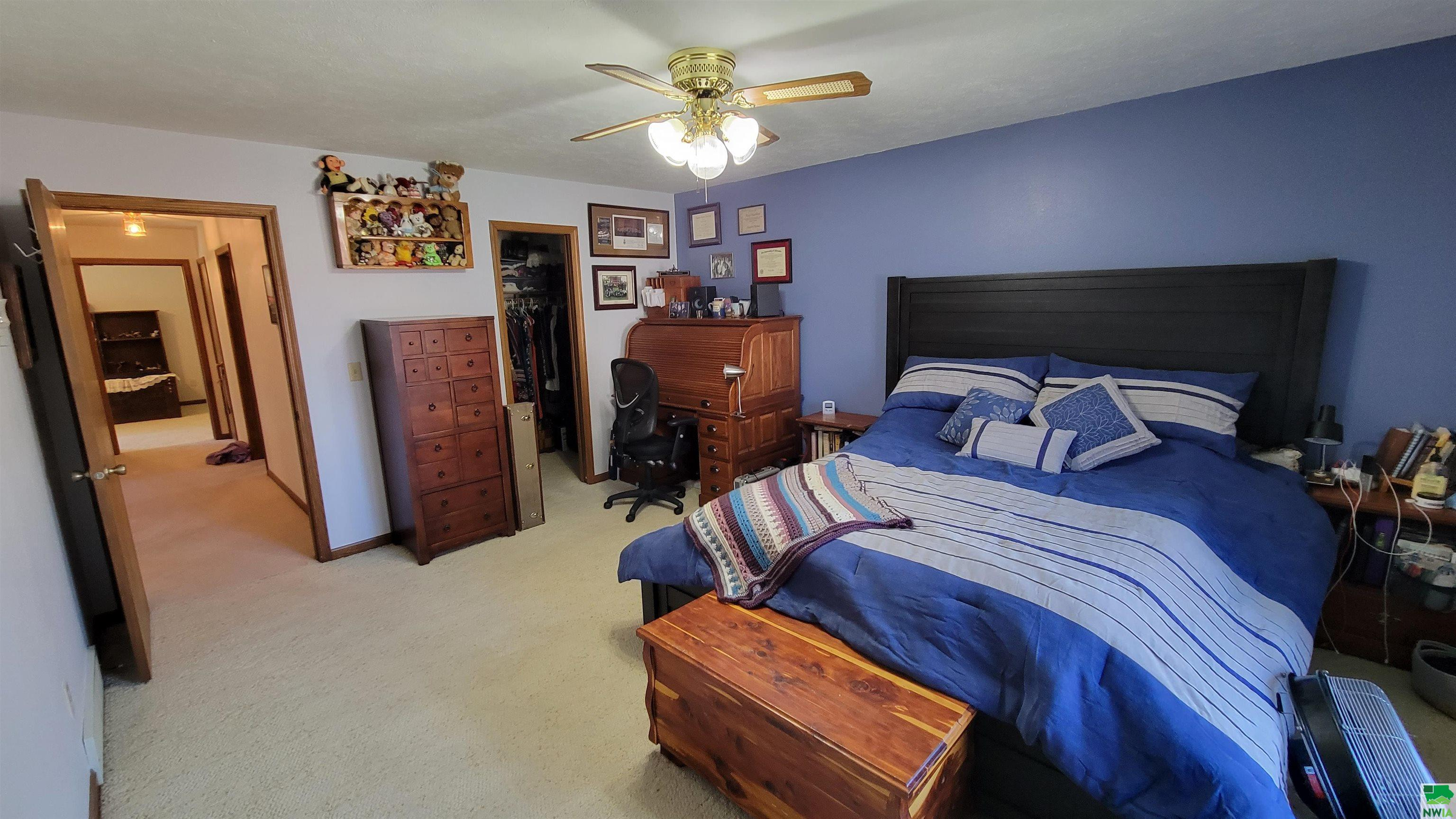 Homes For Sale at Hickory Lane