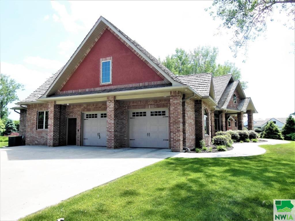 MLS# 815105 for Sale