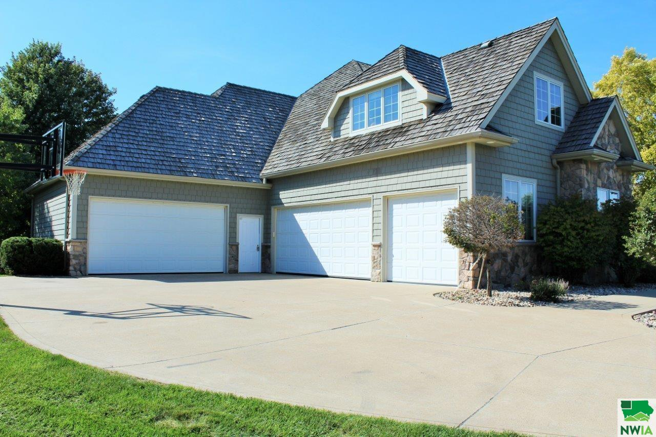 MLS# 815108 for Sale