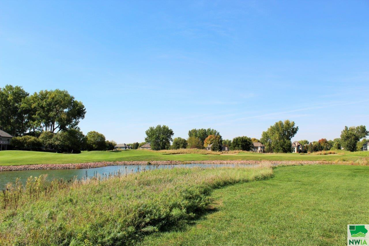 Homes For Sale at CHERRY HILLS LN