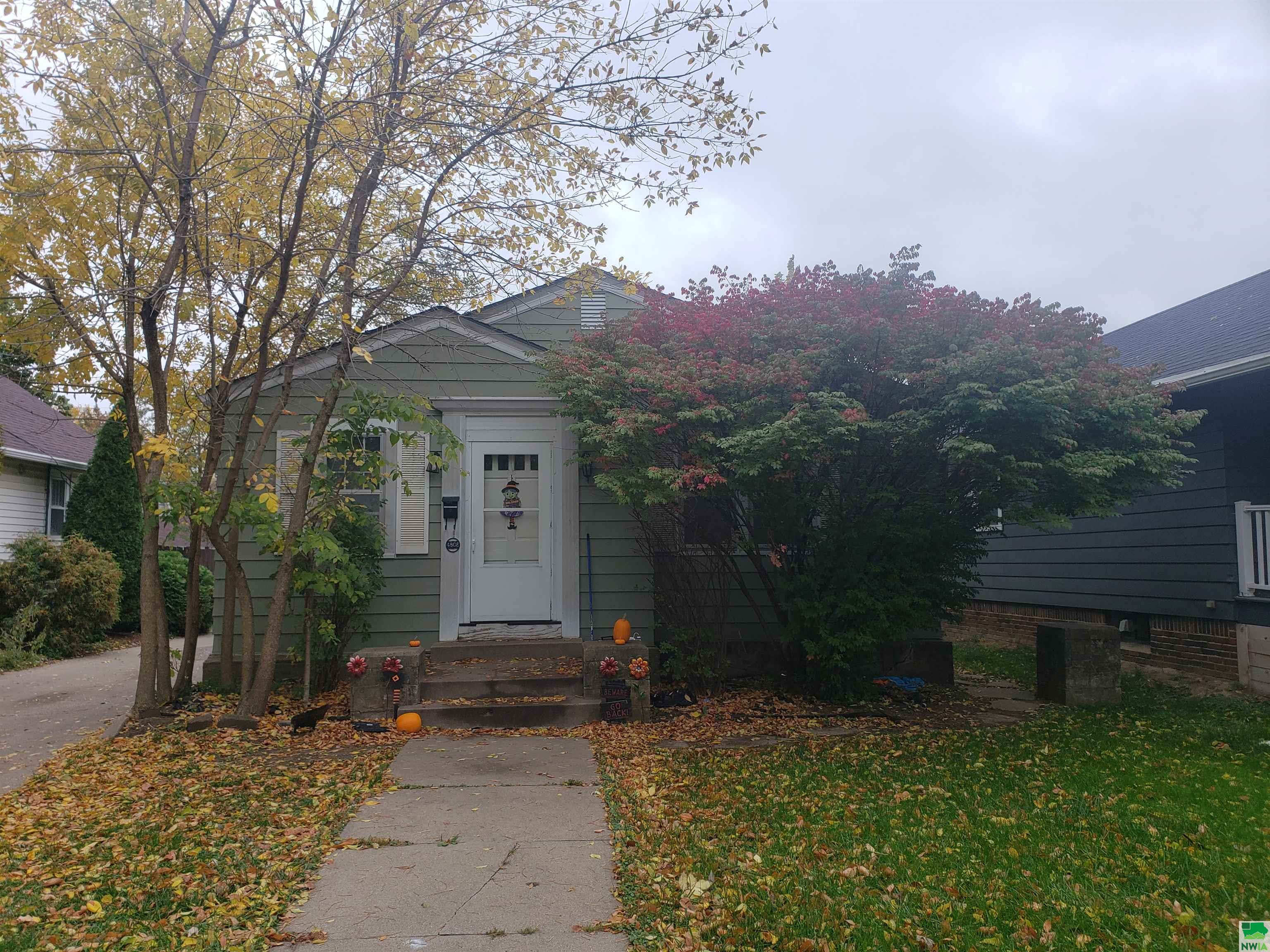 4808 Morningside Ave, Sioux City, Iowa 51106