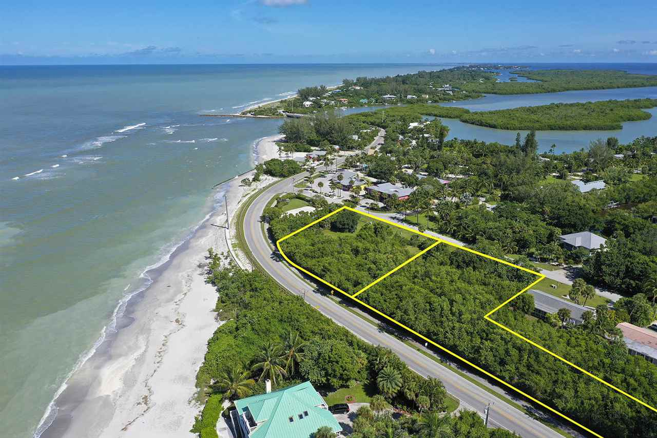 6505 PINE AVE, Sanibel, FL 33957