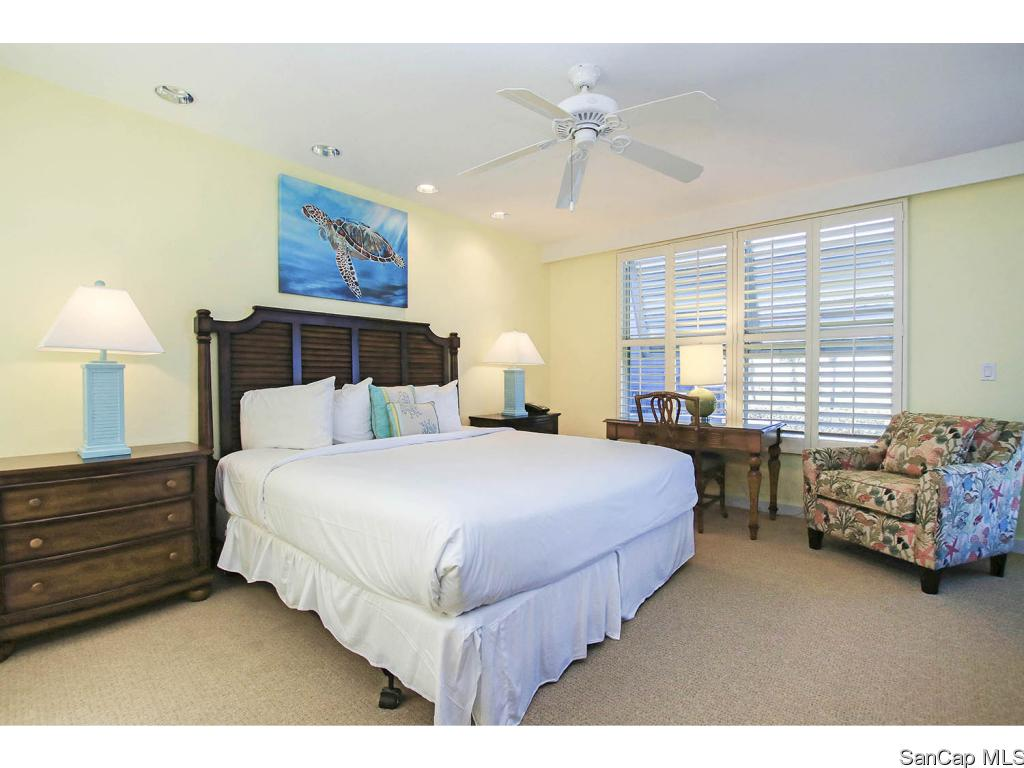 1635 Lands End Vlg, Captiva, FL 33924
