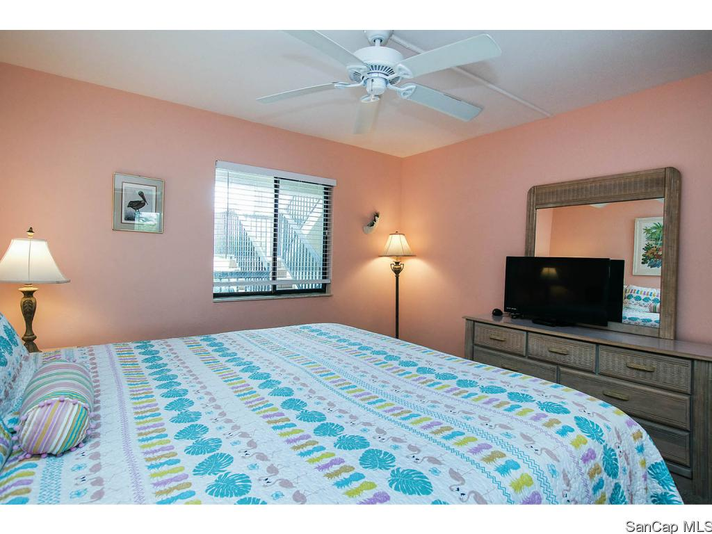 1795 Middle Gulf Dr #C-202, Sanibel, FL 33957