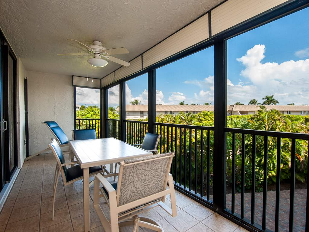 1299 Middle Gulf Dr #222, Sanibel, FL 33957