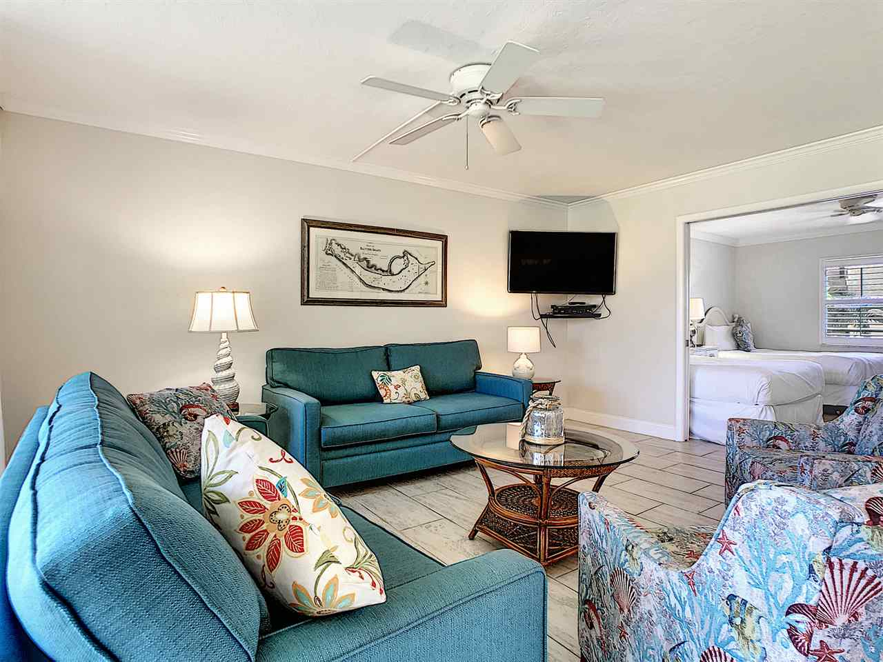1401 Middle Gulf Dr #O201, Sanibel, FL 33957